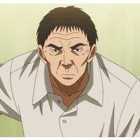 Image of Yukinori Matsumoto
