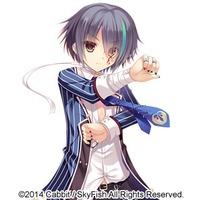 Image of Reishi Kamiki