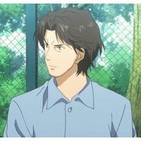 Image of Masaya Kusakabe