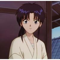 Image of Kaoru Kamiya