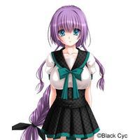 Image of Kuzuko Kanbe
