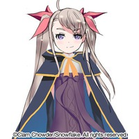 Profile Picture for Nayuta Yayama