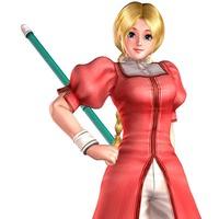 Image of Lilly Kane