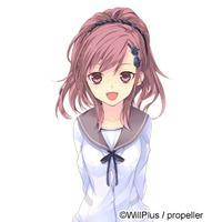 Image of Makoto Aizawa
