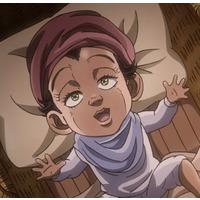 Image of Mannish Boy