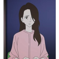 Image of Akiko Makimura