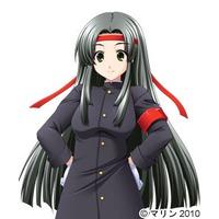 Image of Yuuko Takayanagi
