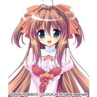 Image of Ronamia