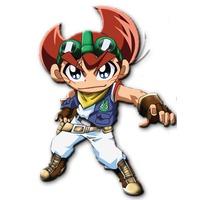 Profile Picture for Daiwa Yamato