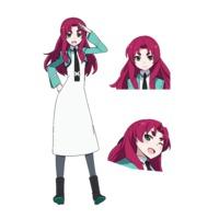 Image of Eimi Akechi