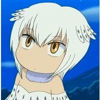 Image of Fukurou
