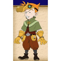 Image of Ichibittsu