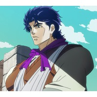 Profile Picture for Jonathan Joestar