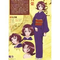 Profile Picture for Goei Sonsaku