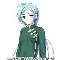 Image of Solaris Enimowa