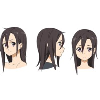 Image of Kirito
