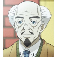 Image of Yoshihiro Kira