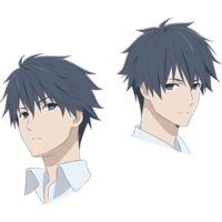 Image of Kei Asai