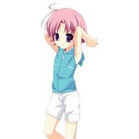 Image of Riku Natsumi