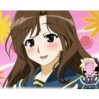 Image of Urushi Akizuki