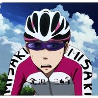 Profile Picture for Yasuyuki Shibata