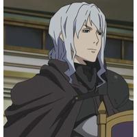 Image of Siegfried