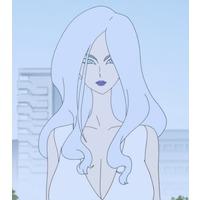 Image of Sirene