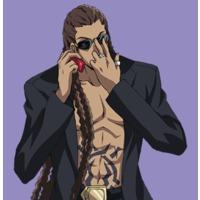 Image of Masamune