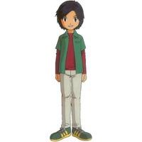 Image of Koichi Kimura