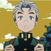 Image of Koichi Hirose