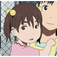Image of Hina Kusakabe