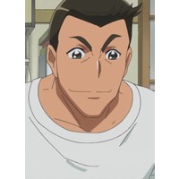 Image of Genji Midorikawa