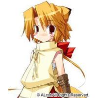 Image of Kirie