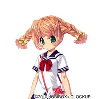 Image of Mayuki Miyase