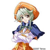 Image of Arisu Minakata