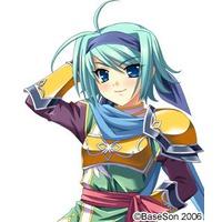 Image of Bunshuu