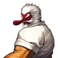 Image of Mr. Karate