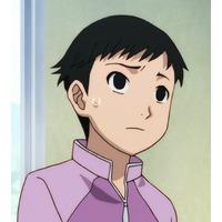 Takuya Kawada