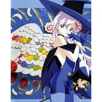 Image of Akane Aikawa