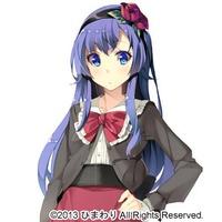 Image of Sakurako