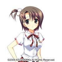 Image of Kanoko Kuribayashi