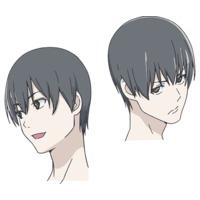 Image of Hitsuchikun