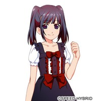 Image of Ruri Taishido