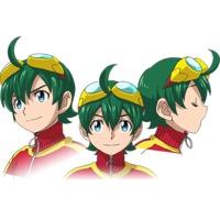 Image of Haru Shinkai