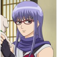 Image of Ayame Sarutobi