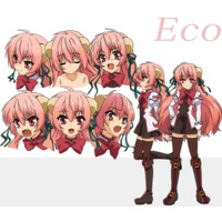 Image of Eco