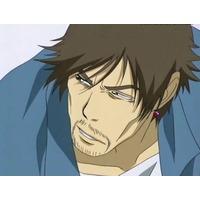 Image of Nagato
