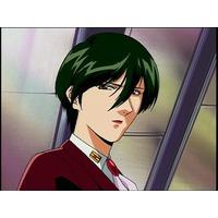 Image of Mana Isozaki
