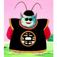 Image of King Kai