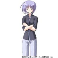Image of Otomi Sakai